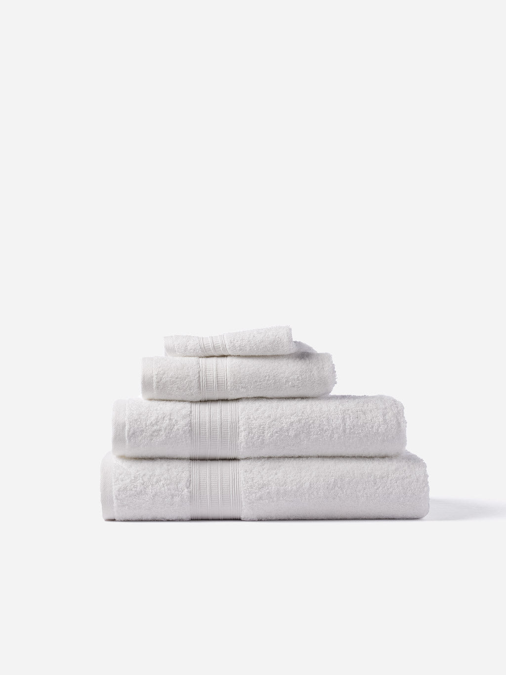 White-Egyptian-Cotton-Towel