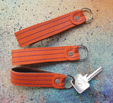 DIGITAL DOWNLOAD ITH Strap Set 5 Sizes Included