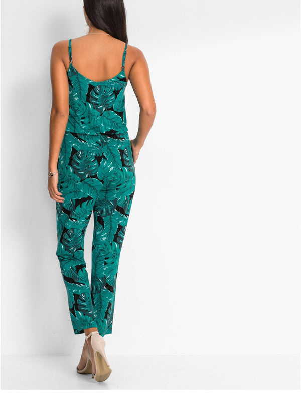 Holiday Floral One-Pieces Rompers