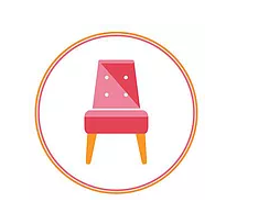 Utah Furniture Deals Logo