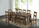 Cole Dining Table (4596476248149)
