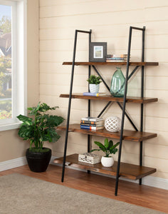 River Edge Bookshelf (4543077515349)