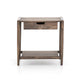 Valeria End Table (4504850268245)