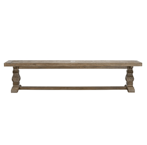 Caleb Dining Bench (4758787391573)