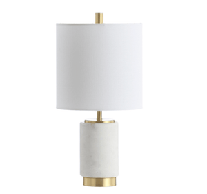 Posh Table Lamp (2715731329109)