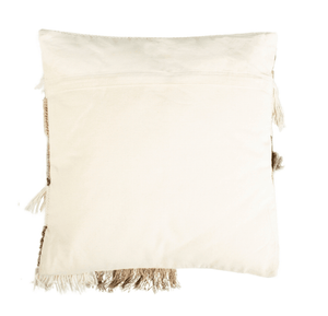 Tribal Chic Pillow (2725783765077)