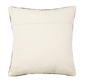 Ecletic Geo Pillow (2725827477589)