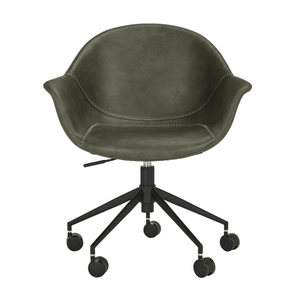 Ember Office Chair (2728495906901)