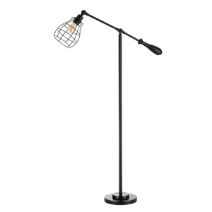 Brice Floor Lamp (2728513077333)