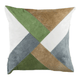 Glover Suede Pillow (2728221900885)