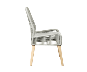 Mango Side Chair (2682815316053)