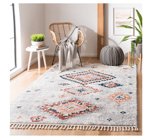 Lucy Rug (4353767374933)