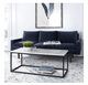 Marble Coffee Table (4386514600021)