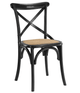 Belham Dining Side Chair (2682834911317)