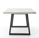 "Mayla Dining Table 79"" (4415941967957)"