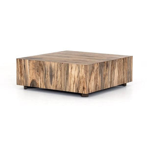 Huddersfield Coffee Table (4631854579797)