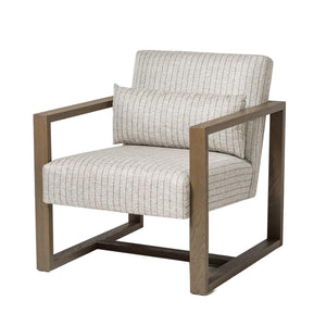 Koho Occasional Chair (4536511365205)