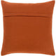 Barrington Pillow (4200394195029)