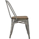 Promenade Bamboo Side Chair (2682834452565)