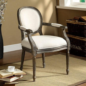 Conway Accent Chair (2682807844949)
