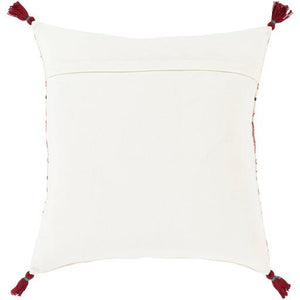 Dollop Pillow (4591582150741)
