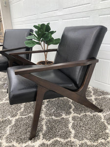 Margaux Accent Chair (2682799161429)