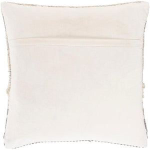 Lorens Pillow