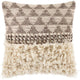 Merita Pillow (4591611019349)