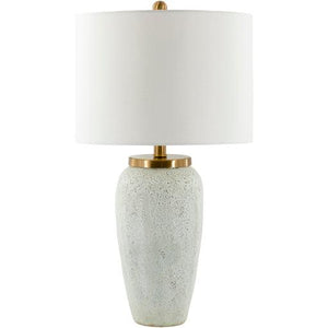 Prior Table Lamp (4740186898517)