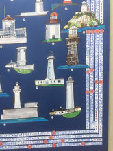 Load image into Gallery viewer, Lighthouses - Goleudai