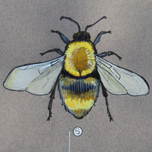 Load image into Gallery viewer, Bees - Gwenyn