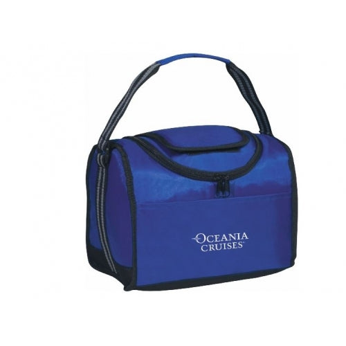 Oceania Lunch Tote