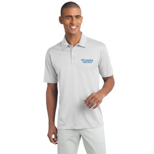 Men's Oceania Silk Touch Performance Polo