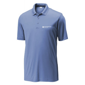 Posi Charge Men's Polo