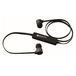 NCL Bluetooth Earbuds