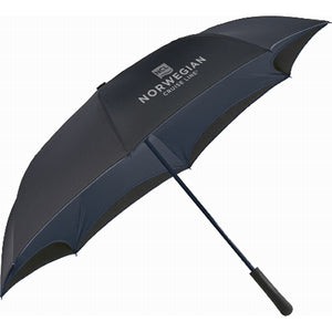 "NCL 46"" Inversion Umbrella"
