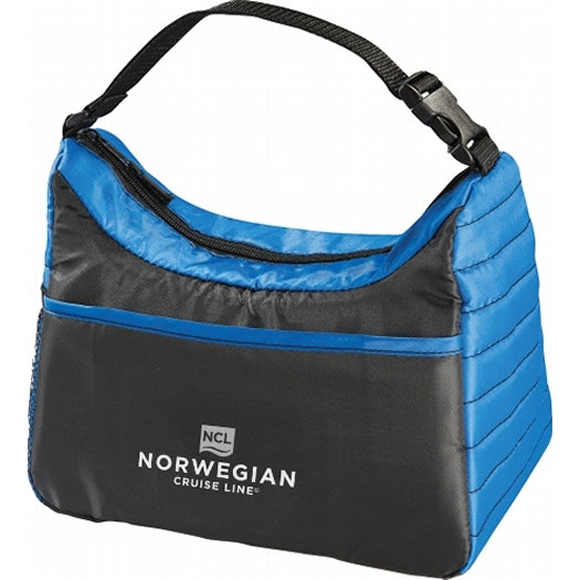 NCL 6-Can Lunch Cooler