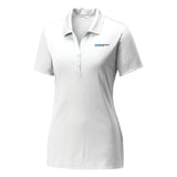 Posi Charge Ladies Polo