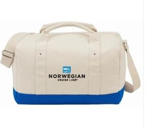 NCL Cotton Tote