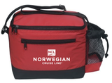 NCL Six-Pack Cooler Bag