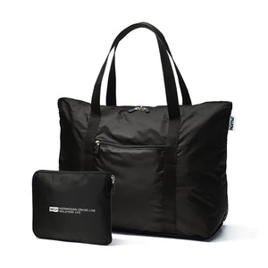 NCLH RuMe® cFold Travel Duffle