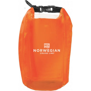 NCL 2-Liter Waterproof Outdoor Bag