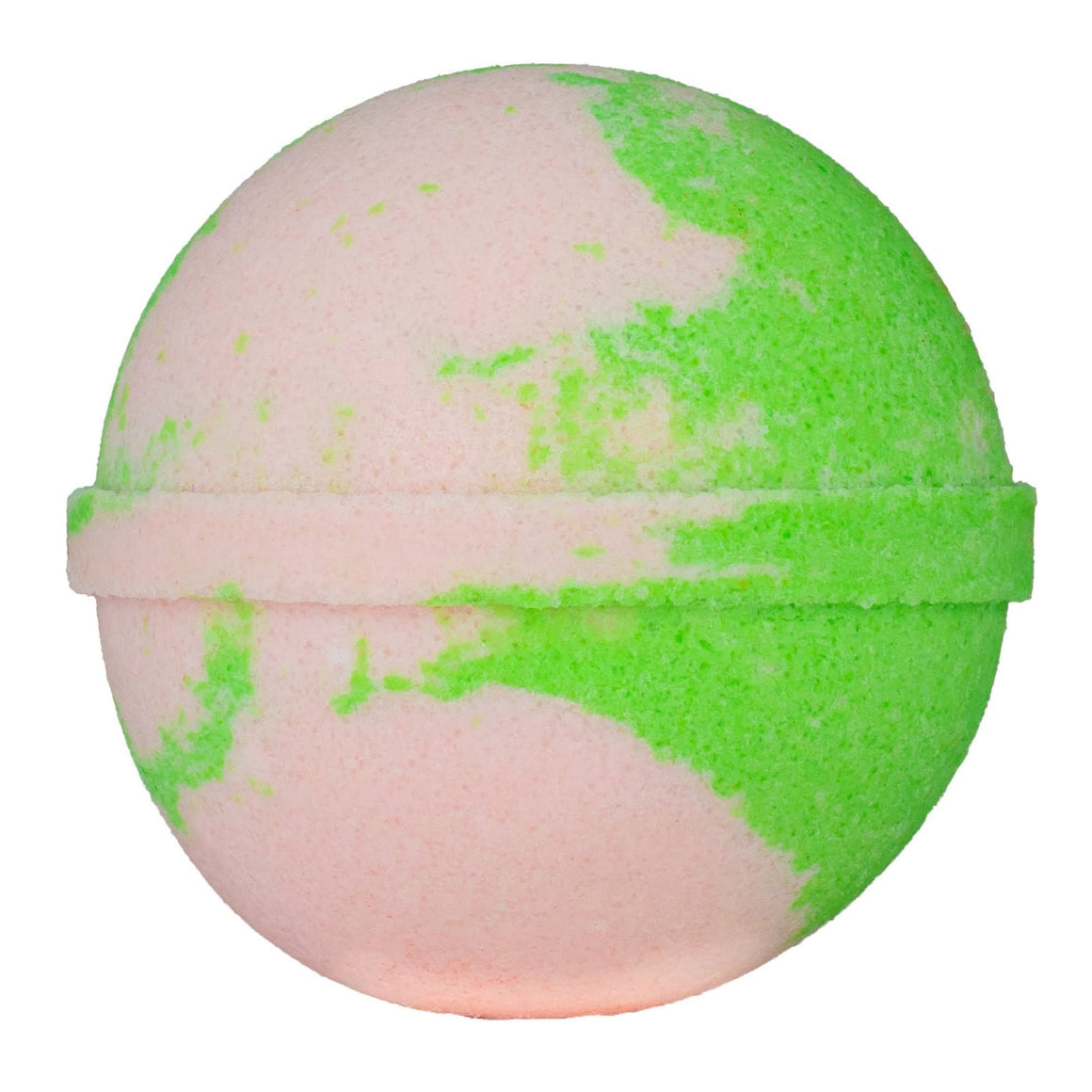 Mint Wellness CBD Bathbomb - Melon Medley at Modest Hemp Co.