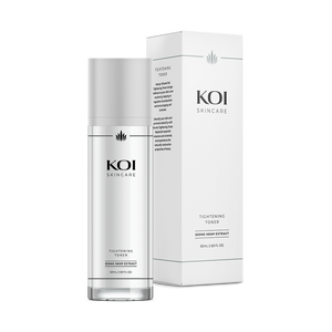 Koi CBD Skincare - Tightening Toner at Modest Hemp Co.