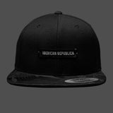 Iberican Republica Camo [Limited Edition]