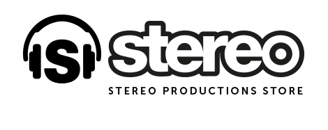 Stereo Store