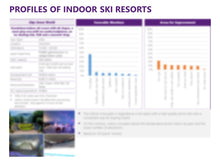 Load image into Gallery viewer, China's Indoor Ski Market: A Comprehensive Overview