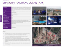 Load image into Gallery viewer, Shanghai, Jiangsu, Zhejiang Theme Parks