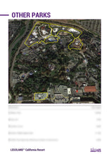 Load image into Gallery viewer, Sizing Benchmark Report - Legoland California