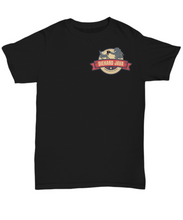 Load image into Gallery viewer, T-Shirt DieHard Java